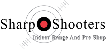 Sharpshooters Indoor Range and Pro Shop